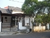 Foto House for sale in Serpong Park Tangerang IDR...