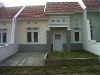 Foto House for sale in Pakis Malang IDR 236900-
