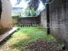 Foto House for sale in Katulampa Bogor IDR 2400000-