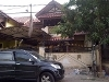 Foto House for sale in Cawang Jakarta Timur IDR...
