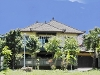 Foto House for sale in Renon Denpasar IDR 5700000---