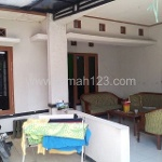 Foto House for sale in Soreang Bandung IDR 350000-