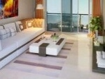Foto New Concept Apartment in South Jakarta Foresque...