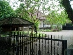 Foto FOR SALE: Prestigious House For Sale in Medan