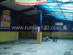 Foto Commercial for sale in Radio Dalam Jakarta...