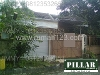 Foto House for sale in Wiyung Surabaya IDR 675000---