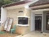 Foto House for sale in Cinere Depok IDR 399000---