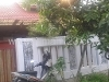 Foto House for sale in BSD Tangerang IDR 850000---