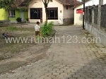 Foto House for sale in Kasihan Bantul IDR 850000-