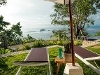 Foto House for sale in Klungkung Nusa Lembongan IDR...