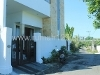 Foto House for sale in Saba Gianyar IDR 1500000-