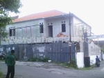 Foto House for sale in Sleman IDR 3500000-