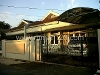 Foto House for sale in Pudak Payun