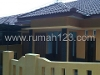 Foto House for sale in Berbah Sleman IDR 370000---