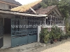 Foto House for sale in Cimone Tangerang IDR 1500000---