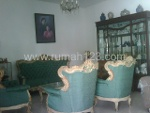 Foto House for sale in Kopo Bandung IDR 700000---