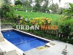 Foto For rent luxury 3 bed room villa with rice fiew...