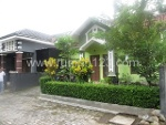 Foto House for sale in Sleman IDR 285000-