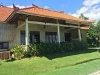 Foto Hill side villa for sale with stunning view....