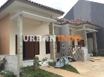 Foto Cinere valley view jl.pinang 2 ciniere limo