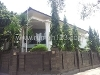Foto House for sale in Dago Bandung IDR 9000000-