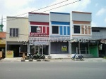 Foto Commercial for sale in Kedungmundu Semarang IDR...