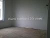 Foto House for sale in Pamulang Tangerang IDR 350000-