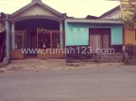 Foto House for sale in Sumbersari Jember IDR 400000-