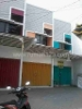 Foto Commercial for sale in Manyar Gresik IDR 3500000-