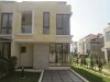Foto Adora Town House new private town house
