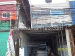 Foto Commercial for sale in Tanjung Priok Jakarta...