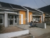 Foto House for sale in Bojongsoang Bandung IDR 450000-