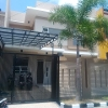 Foto House for sale in Kopo Bandung IDR 2150000---