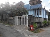 Foto House for sale in Ubung Denpasar IDR 1400000---