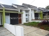 Foto House for sale in Cilodong Depok IDR 550000---