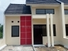 Foto House for sale in Kebomas Gresik IDR 270000---
