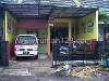 Foto House for sale in Blimbing Malang IDR 450000---