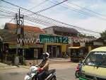 Foto House for sale in Antapani Bandung IDR 3500000-