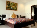 Foto House for sale in Seminyak Badung IDR 4700000-