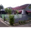 Foto House for sale in Sukmajaya Depok IDR 485000---