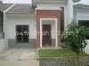 Foto House for sale in Pamulang Tangerang IDR 675000---