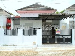 Foto House for sale in Tanjung Pinang Timur Tanjung...