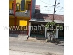 Foto House for sale in Tandes Surabaya IDR 1400000-