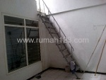 Foto House for sale in Dau Malang IDR 850000---