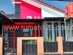 Foto House for sale in Sindang Indramayu IDR 450000-