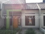 Foto House for sale in Poris Tangerang IDR 700000---