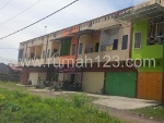 Foto Commercial for sale in Manggala Makassar IDR...