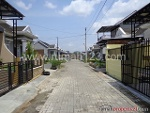 Foto House for sale in Kecamatan Purwokerto Utara...