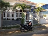Foto House for sale in Karang Asem Solo IDR 1175000---