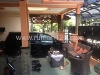 Foto House for sale in Blimbing Malang IDR 1300000---